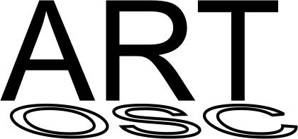 Art-Osc