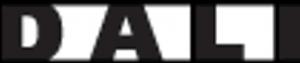 logo-dali style