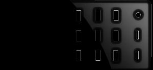 remote control icon4
